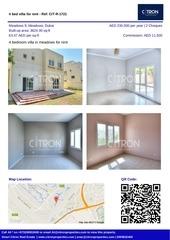 smart citron real estate citron properties 36