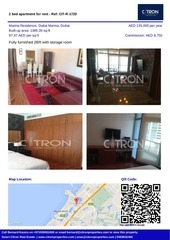 smart citron real estate citron properties 37