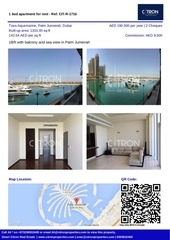smart citron real estate citron properties 40