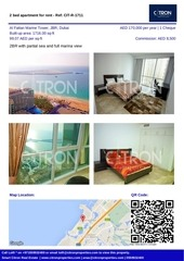 smart citron real estate citron properties 44