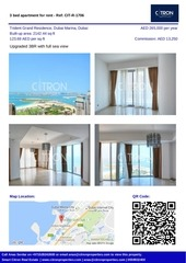 smart citron real estate citron properties 46
