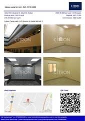 smart citron real estate citron properties 51