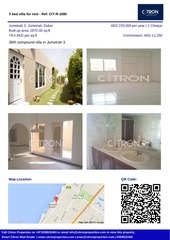smart citron real estate citron properties 59