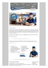 autozentrum ries newsletter pdf