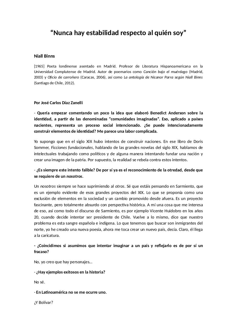 Document preview Niall_Binns_entrevista_completa_.pdf - page 1/5