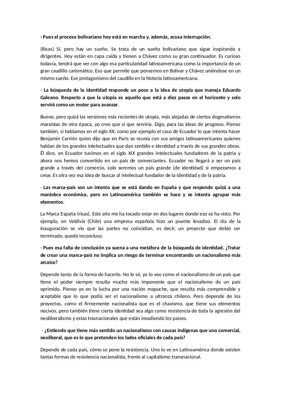 Document preview Niall_Binns_entrevista_completa_.pdf - page 2/5