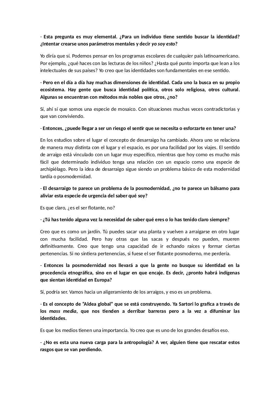 Document preview Niall_Binns_entrevista_completa_.pdf - page 3/5