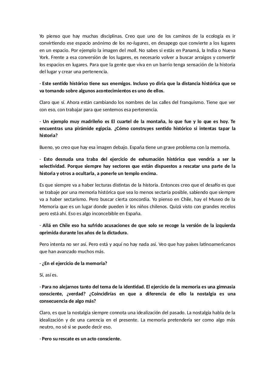 Document preview Niall_Binns_entrevista_completa_.pdf - page 4/5