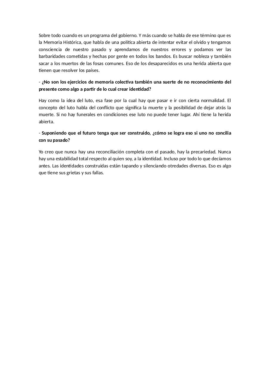 Document preview Niall_Binns_entrevista_completa_.pdf - page 5/5