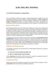 PDF Document sldc rule book
