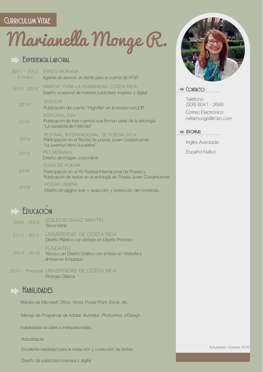 Curriculum_vitae_per_assegnazione_manentigilda_1 8 16.pdf | wiring ...