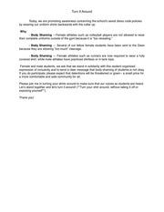 PDF Document 327838291 turn it around
