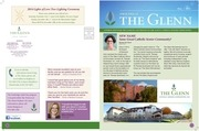 glenn newsletter final lo res