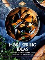 j000847 pataks spring cookbook 2016 fa compressed 1