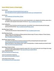 sources cited for turmeric vs kratom