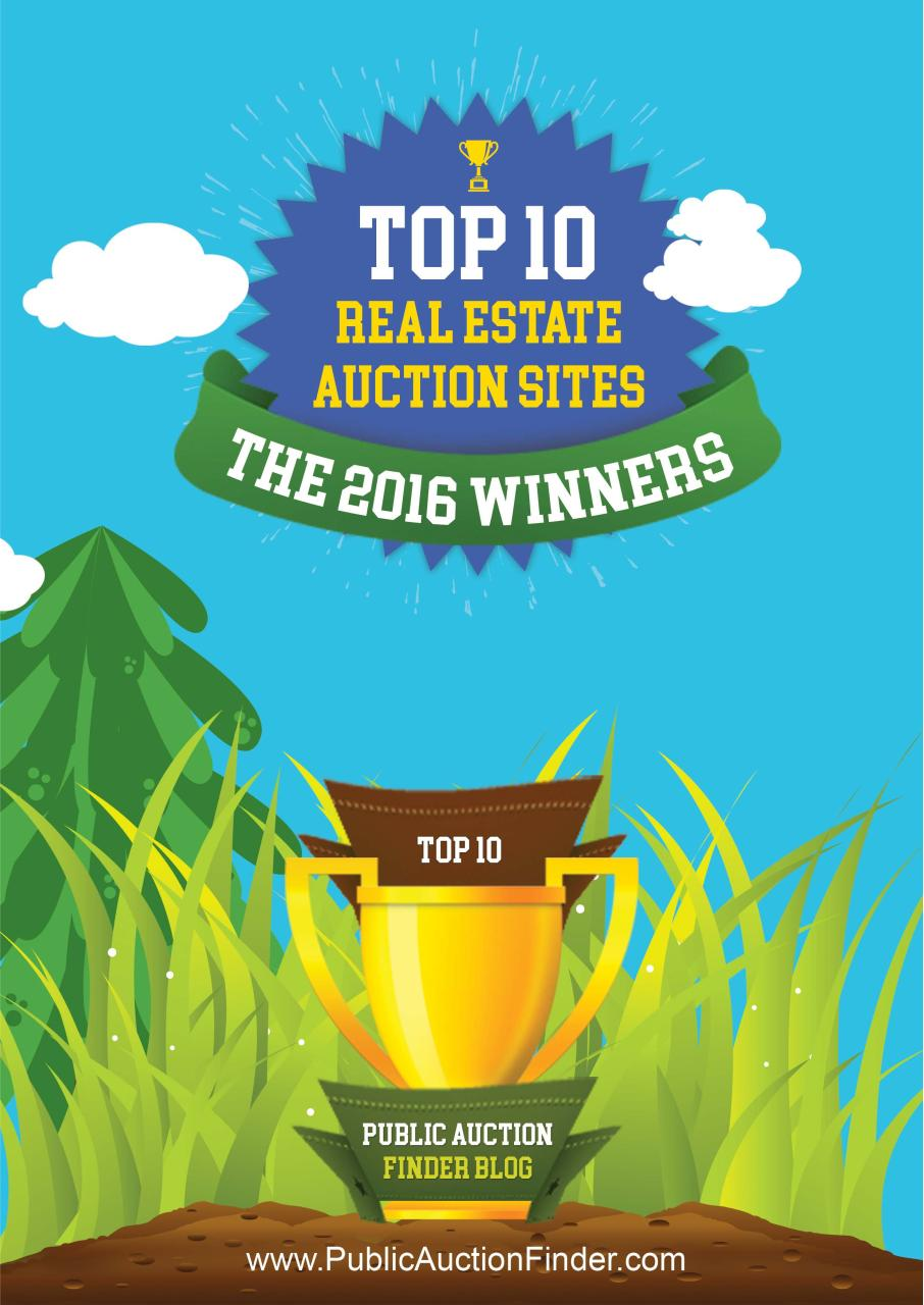 top-10-real-estate-auction-sites.pdf - page 1/13