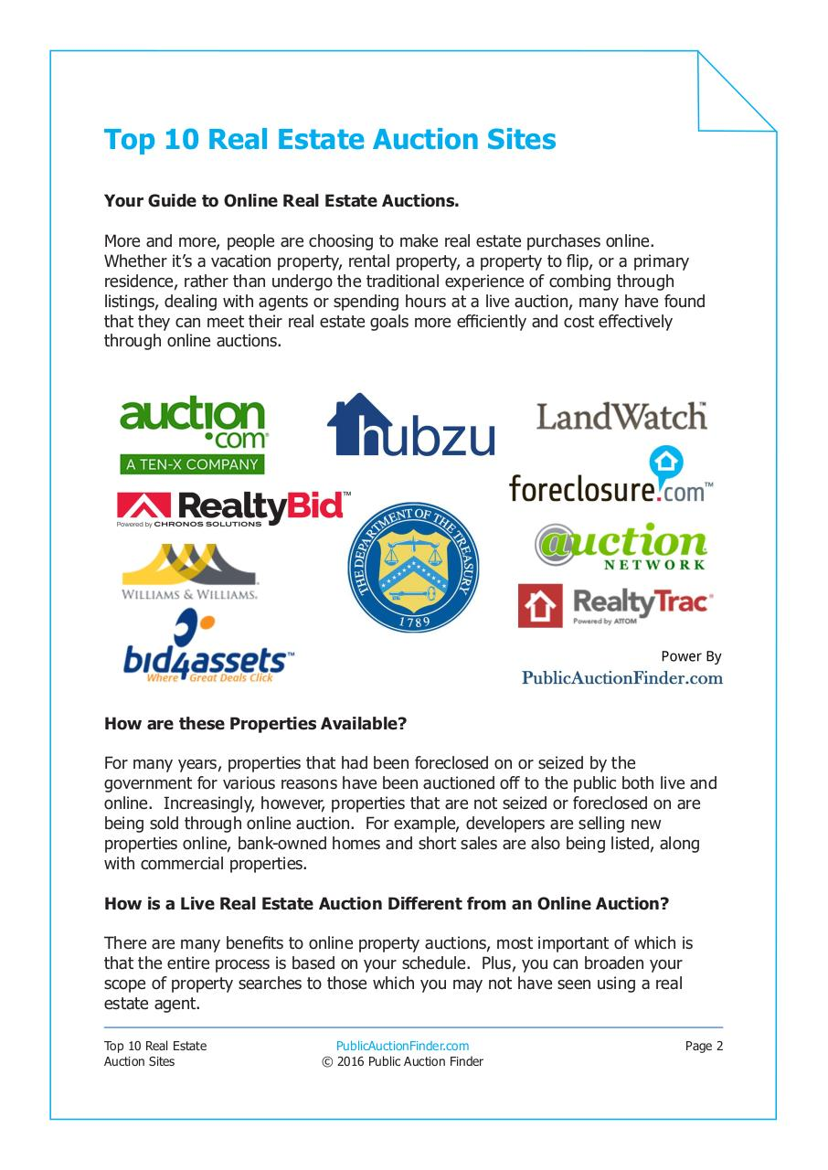 top-10-real-estate-auction-sites.pdf - page 2/13