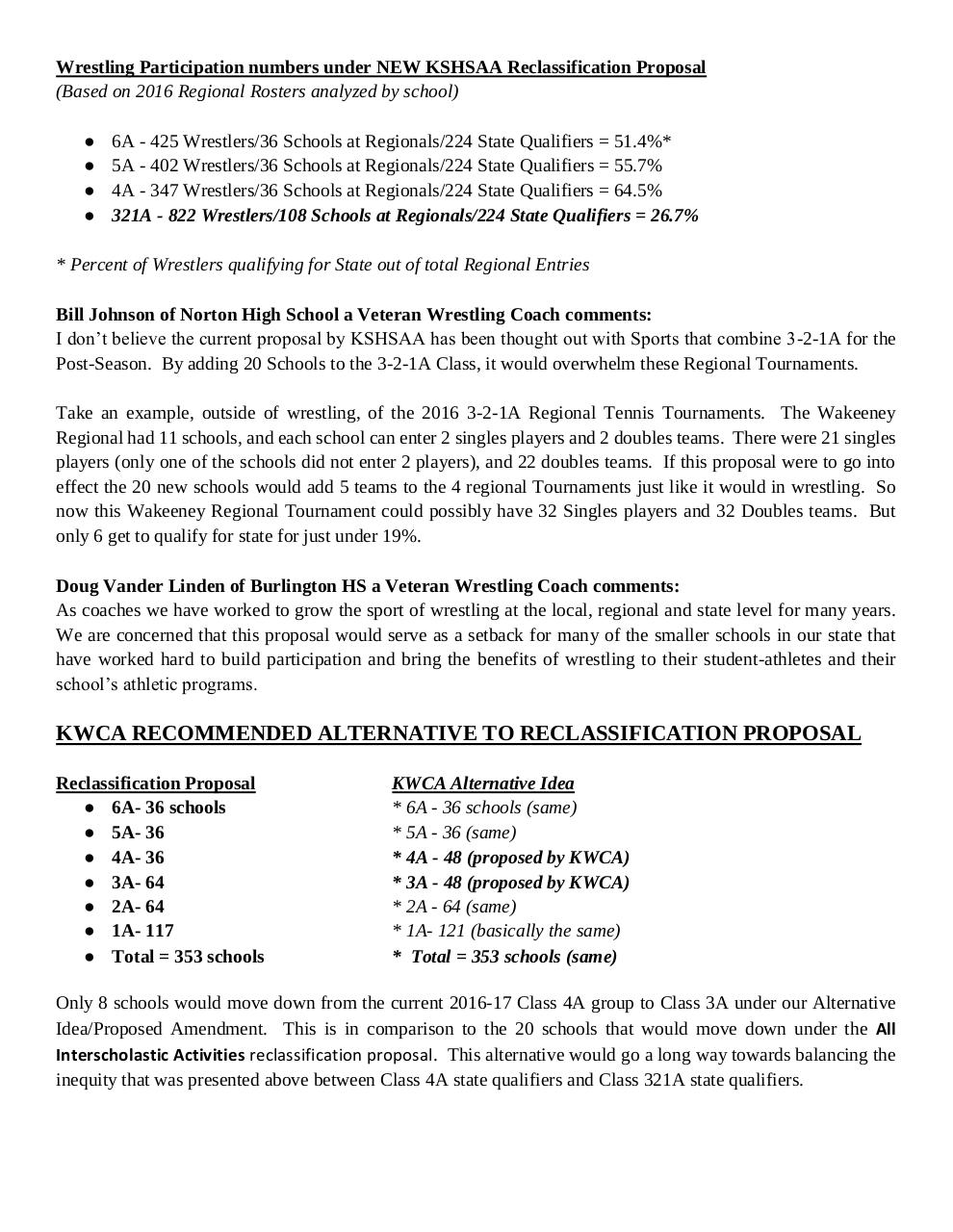 Document preview 2016KWCA Statement and Alternative.pdf - page 1/1