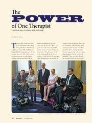 homecare mark smith article oct 2016