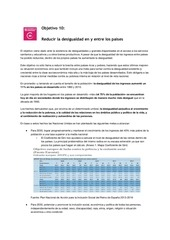 PDF Document objetivo10