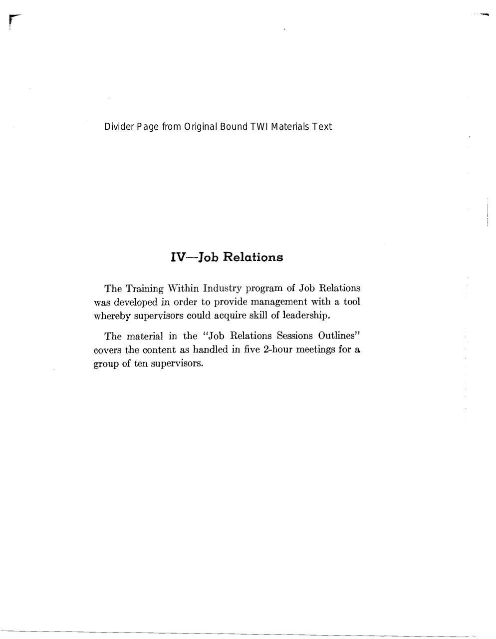 TWI_Job_Relations_Manual.pdf - page 3/130