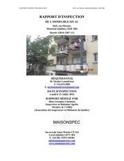 3625 rue messier montreal quebec h2k 3r6