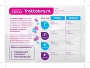 PDF Document af flyer cronograma capilar trattabrasil s c