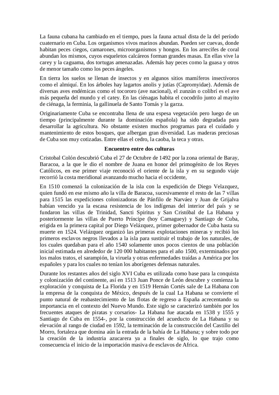 Preview of PDF document cubaperladelcaribe-he-ctor.pdf