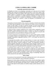 PDF Document cubaperladelcaribe he ctor