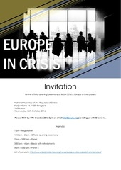 PDF Document invitation europe in crisis beum 2016