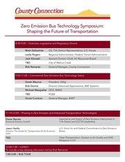 cccta symposium agenda simple