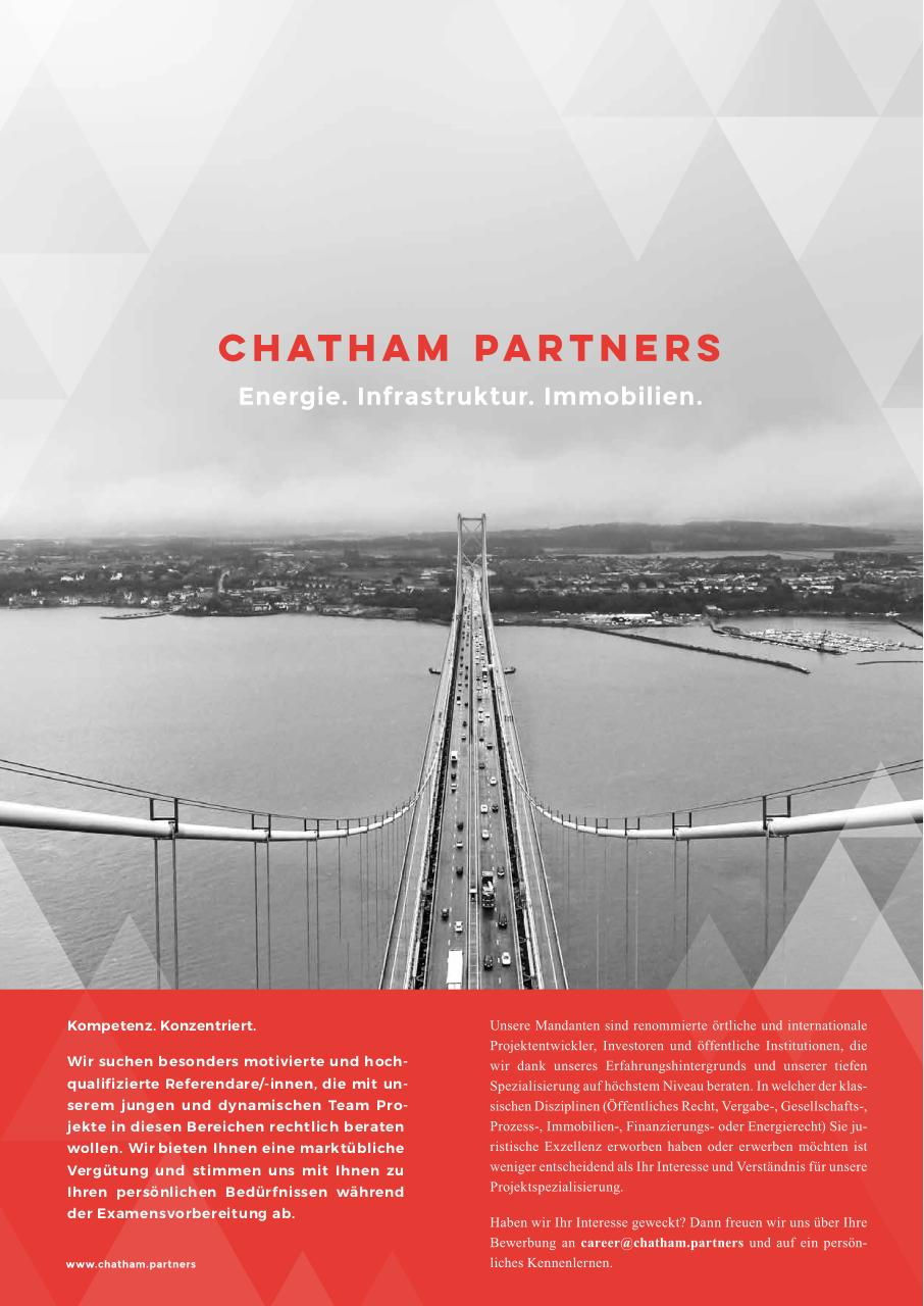 Chatham-Partners-Referendar-Abend-Nov-2016.pdf - page 2/2