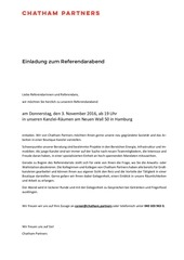 PDF Document chatham partners referendar abend nov 2016