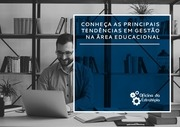 ebook tendencias educacao oficina estrategia
