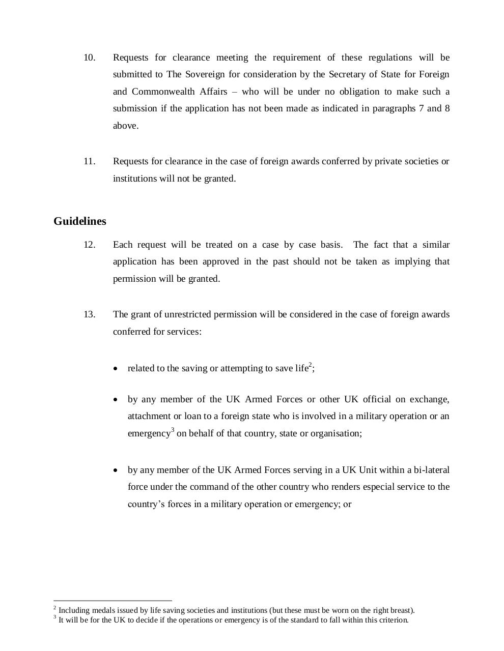 Document preview Rules_for_the_Acceptance_of_Foreign_Awards[1].pdf - page 3/4