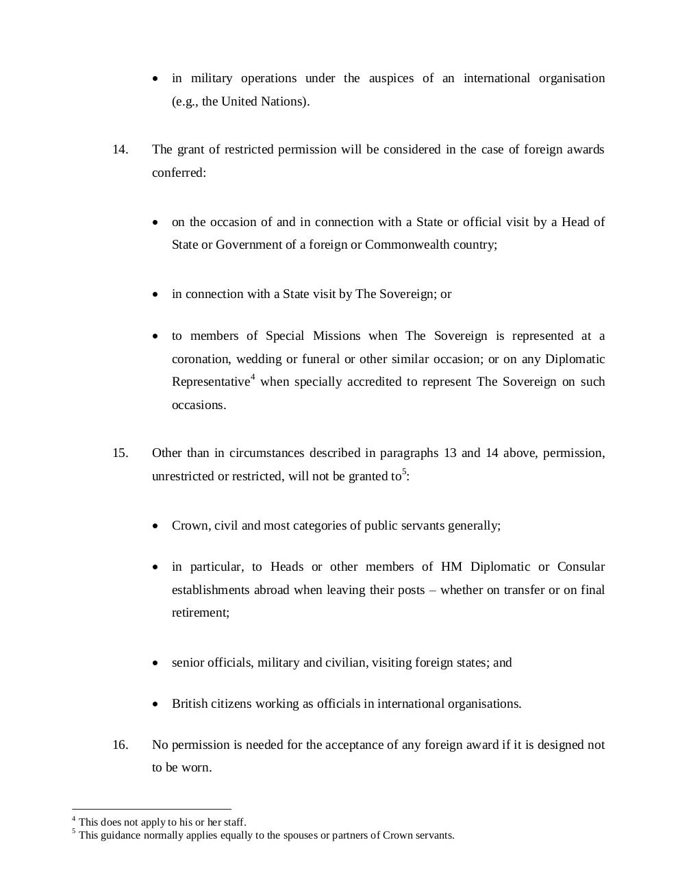 Document preview Rules_for_the_Acceptance_of_Foreign_Awards[1].pdf - page 4/4