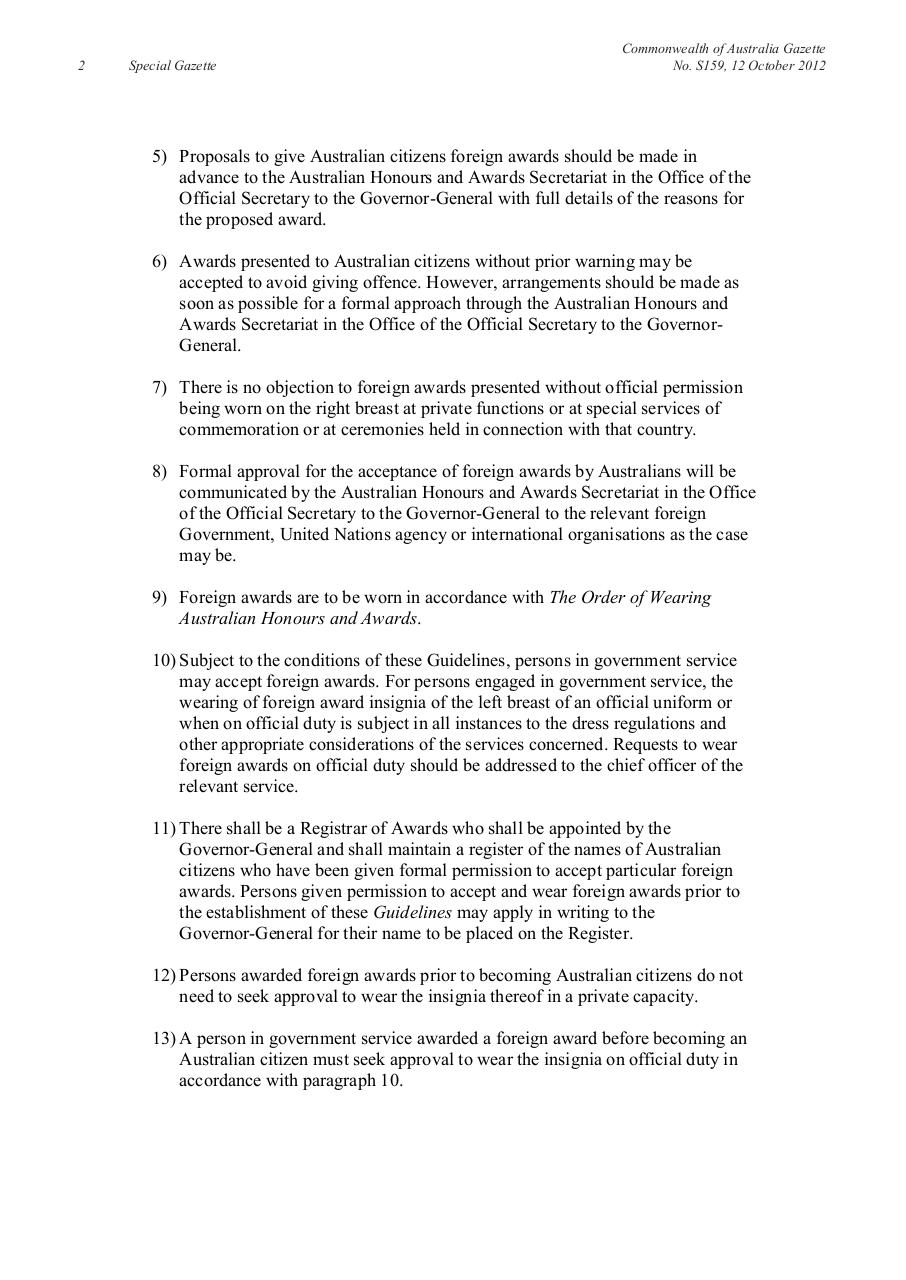 S159-GuidanceForWearingForeignAwards[1].pdf - page 2/3