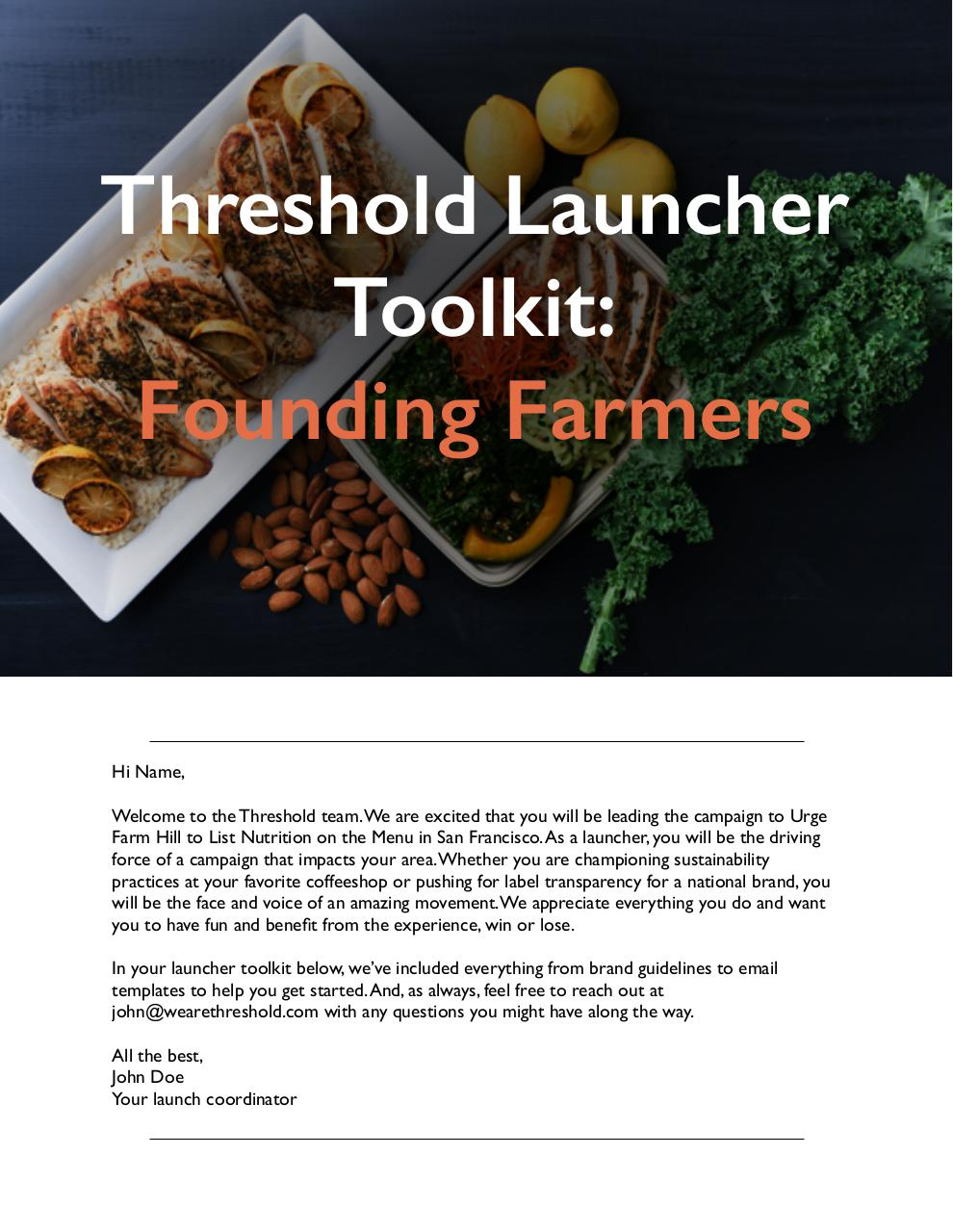 Document preview ThresholdLauncherToolkit_2pg.pdf - page 1/3