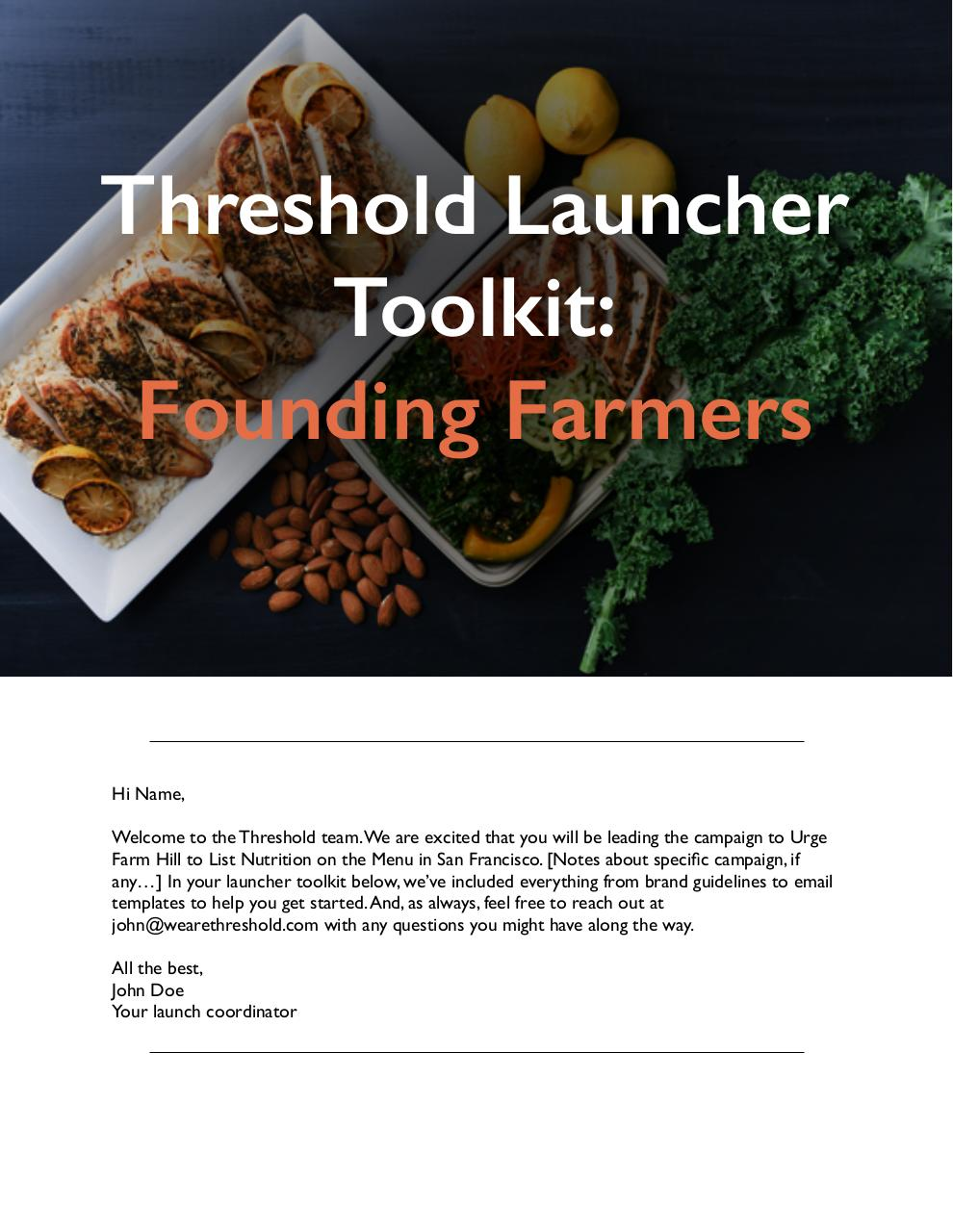 ThresholdLauncherToolkit.pdf - page 1/5