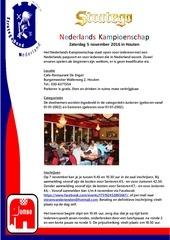 PDF Document uitnodiging nk houten 2016