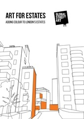 PDF Document pdf version camden estate brochure