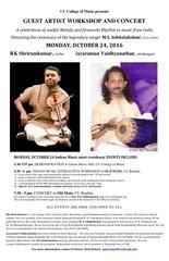 PDF Document rksk workshop and concert poster 11x17 2016 10 20