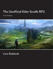 uesrpg 2e core rulebook v1 22