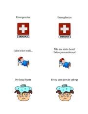 visual dictionary emergencies 12 16suze