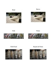visual dictionary fish farm fish food factory 12 16 suze
