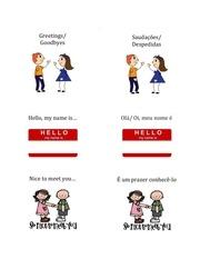 visual dictionary phrases 1216