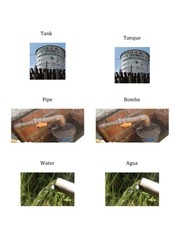 visual dictionary water filter 1216
