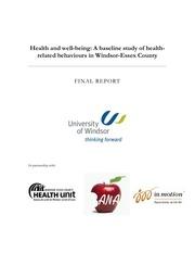 wk 7 healthandwellbeingstudy 1