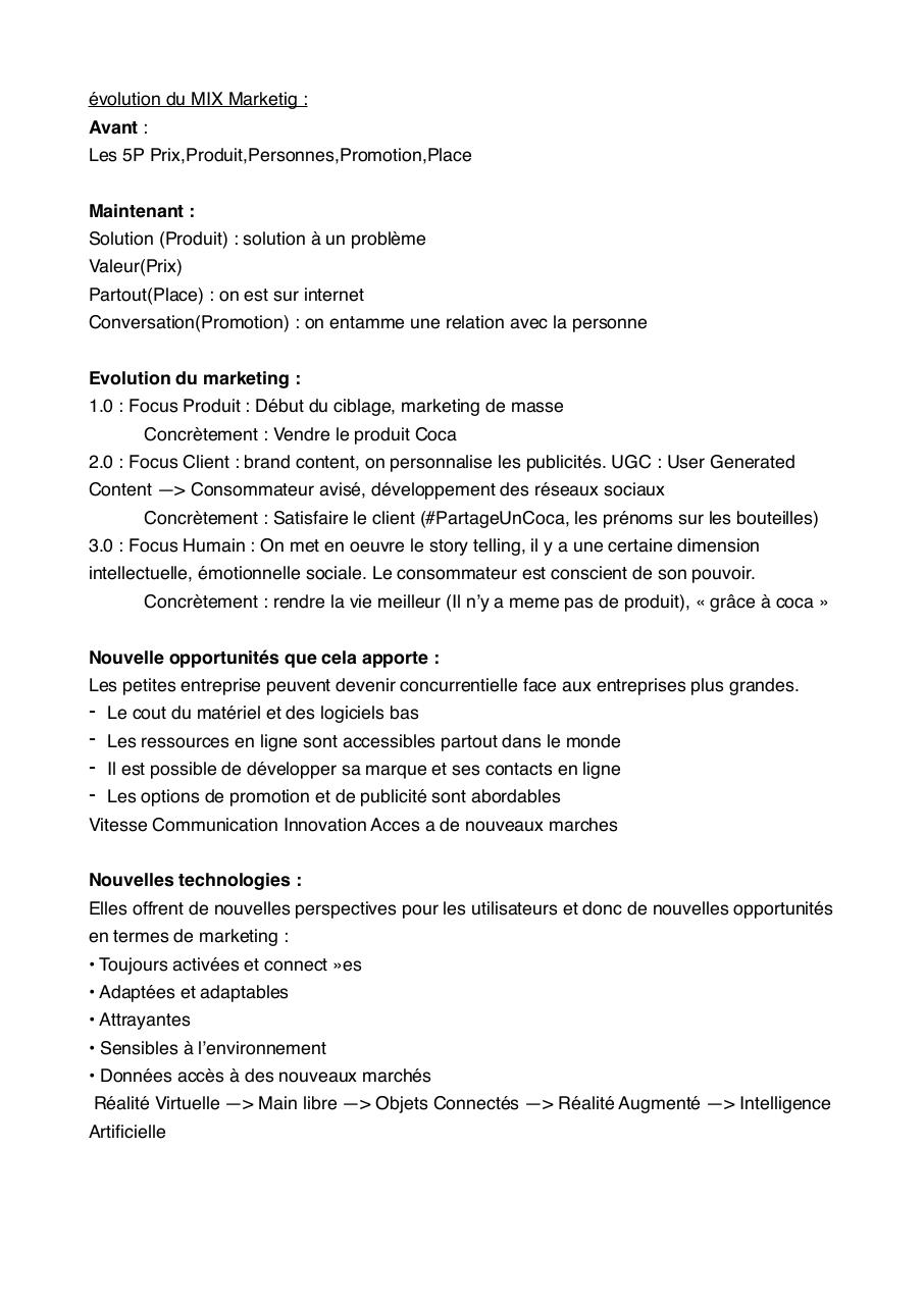 Cours1-DigitalActive.pdf - page 2/4