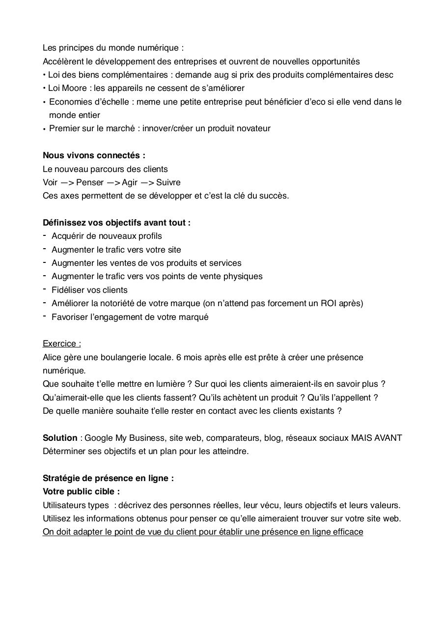 Cours1-DigitalActive.pdf - page 3/4